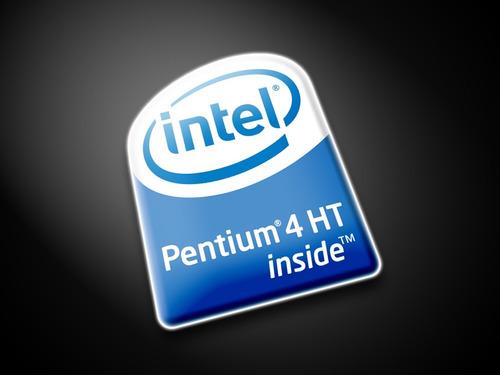 computadoras baratas para ciber hp 3.0ghz+2gbram lcd 15 80gb