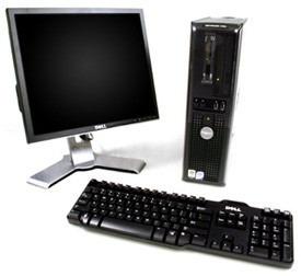 computadoras completas en especial.