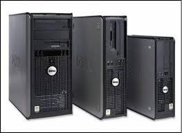 computadoras core 2 duo marcas originales