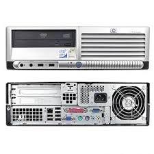 computadoras core 2 duo marcas reconocidas componentes intel