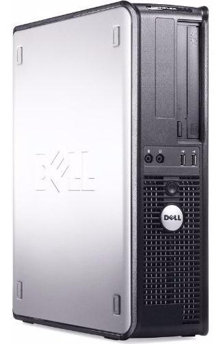 computadoras core 2 duo2.33 ghz,4gb,120/160 gb originales