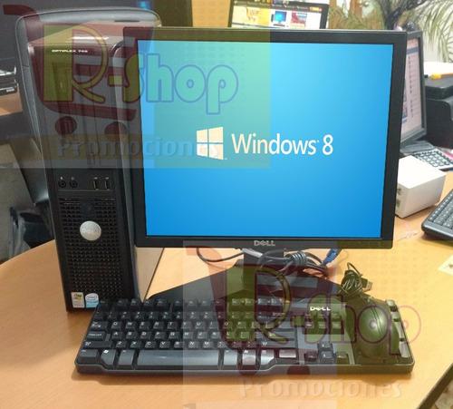 computadoras core duo