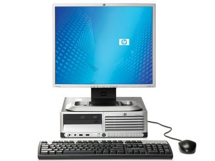 computadoras core2duo 80gb