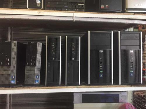 computadoras desde 1500 pesos