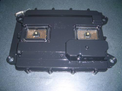 computadoras diesel n14, cummins, detroit, cat, merced...
