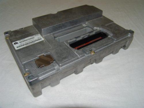 computadoras diesel n14, isx, detroit, cat, dt466, merced...