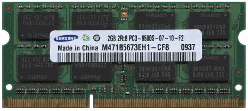 computadoras dual core intel nuevas de paquete
