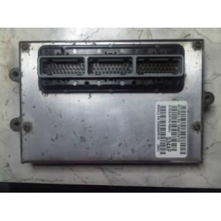 computadoras jeep reparacion venta y reprogramacion de llave