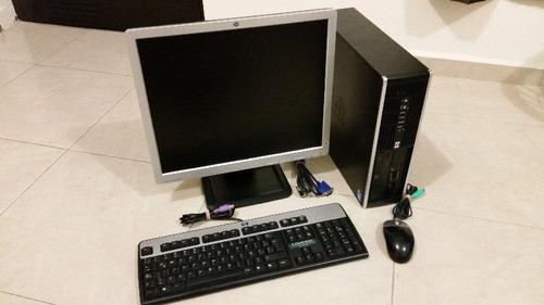 computadoras para cyber cafe