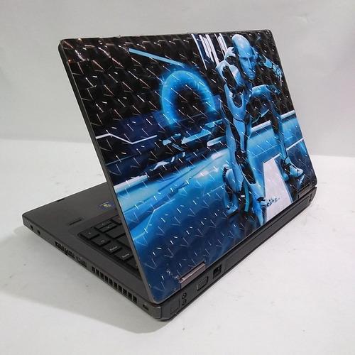 computadoras portátiles