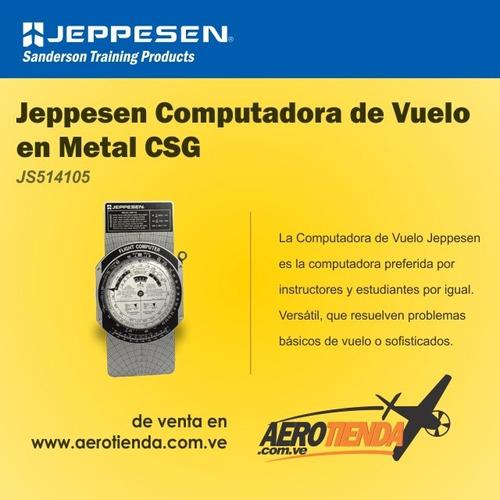 computadoras y calculadoras de vuelo para piloto e6b y cr-3