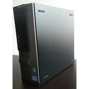 Ram Saver Professional 16 3 - Informática no Mercado Livre Brasil