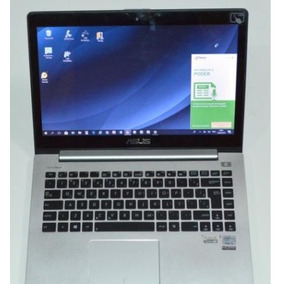 ASUS X54H NOTEBOOK DISPLAY DRIVERS FOR WINDOWS