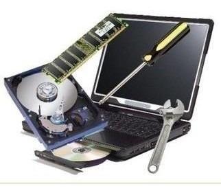 computadores; reparación , portatiles y escritorio.