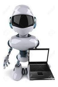 computec reparación y venta de computadoras, celulares, etc.