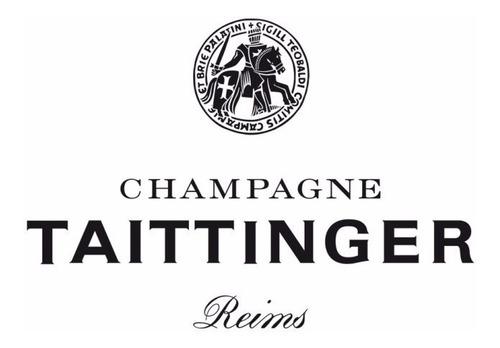 comtes de champagne taittinger blanc de blancs 2006, francia