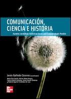 comunicación, ciencia e historia. envío gratis 25 días