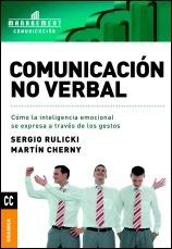 comunicacion no verbal  de rulicki