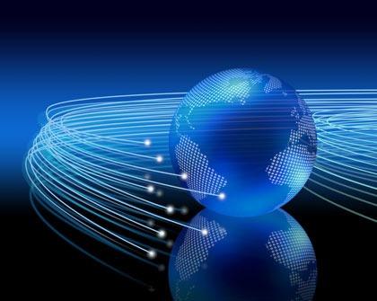 comunicaciones y servicios gomez