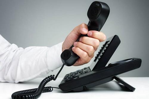 comunicação de venda impedimeto detran