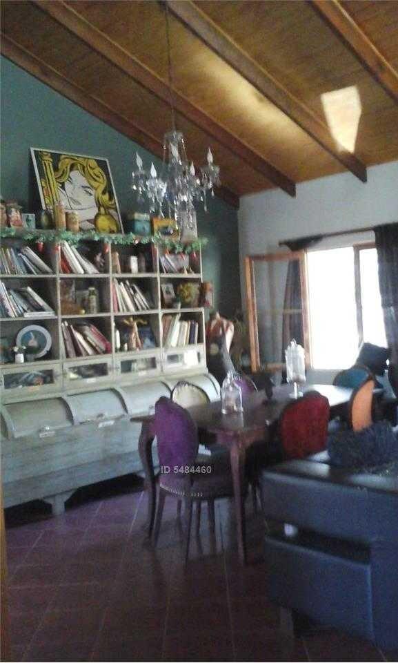 comunidad ecológica - antupiren, penalolen, peñalolén - casa casa k