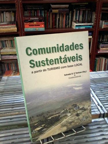 comunidades sustentaveis -salvador d p trevizan-881