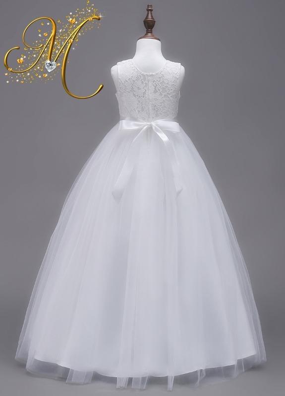 1e5341a9c comunion niña vestidos primera · vestidos primera comunion gala niña fiesta  princesas bautizo · vestidos primera comunion niña. Cargando zoom.