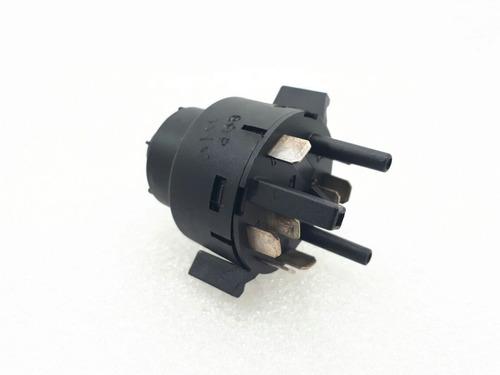 comutador de ignicao audi a3 s3 1997/2000 made in germany