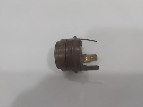 comutador de ignição do corcel