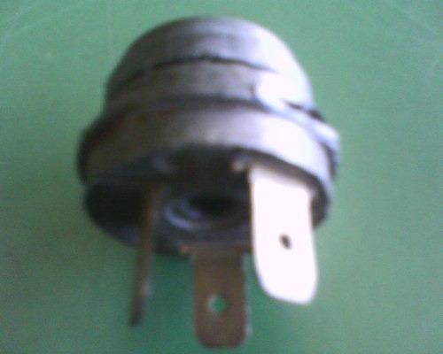 comutador eletrico de ignição e partida corcel e belina i