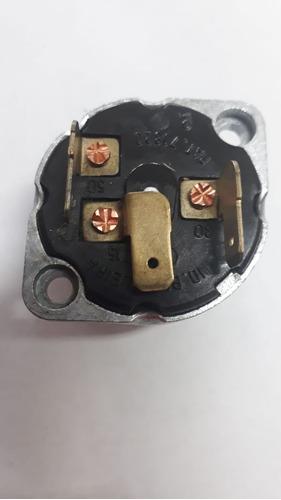 comutador ignição kombi clipper original