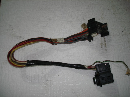 comutador partida diversos s10/blazer c/amostra