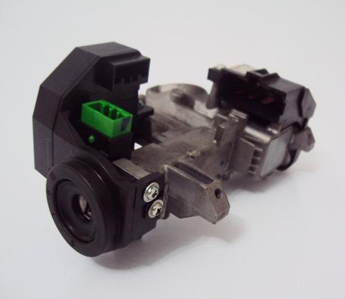 comutator miolo e sensor d ignição trava honda fit 03 08 aut