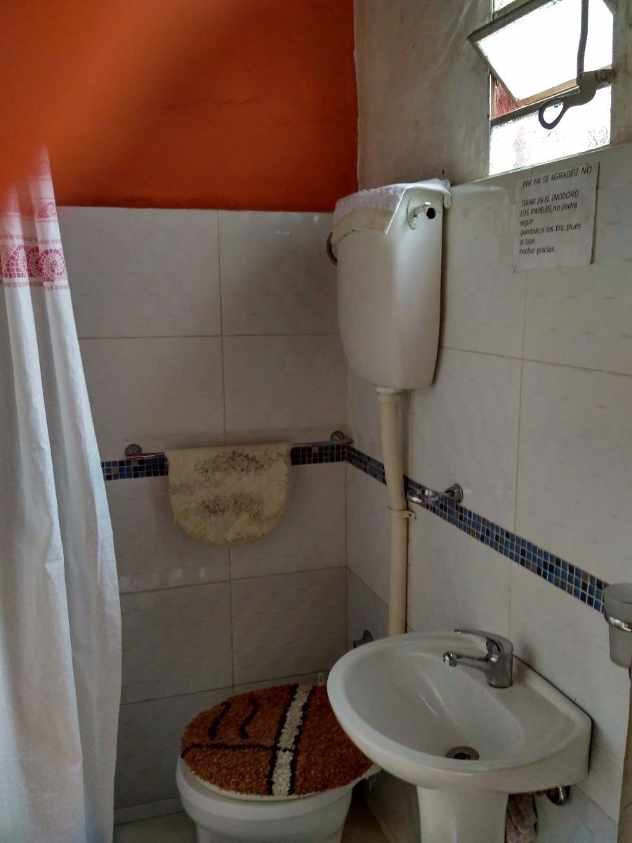 con altas normas de higiene estufa a leña wifi reserve