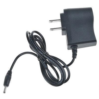 con cable cargador