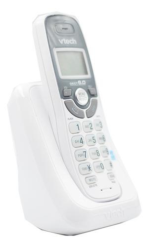con fija telefono