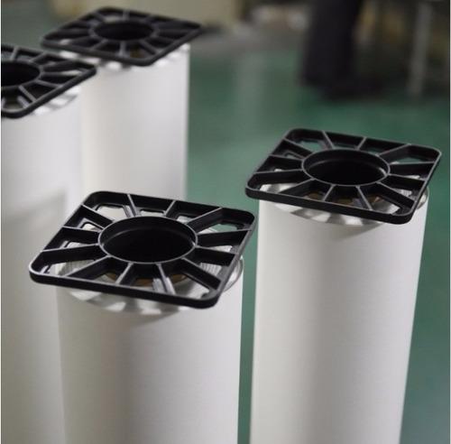 con iva. rollo de papel de sublimacion 0.80 x 100 metros.