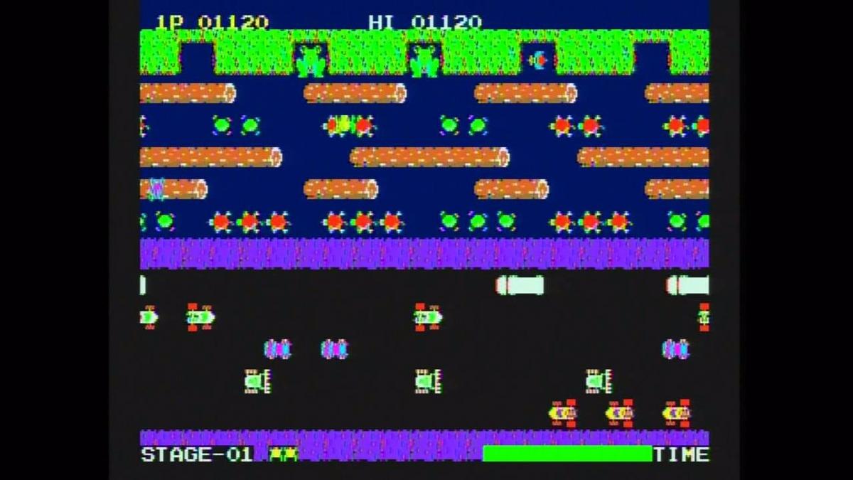 Atari Flashback 8 Consola Retro Con 105 Juegos Incluidos