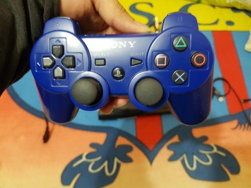 con juegos playstation