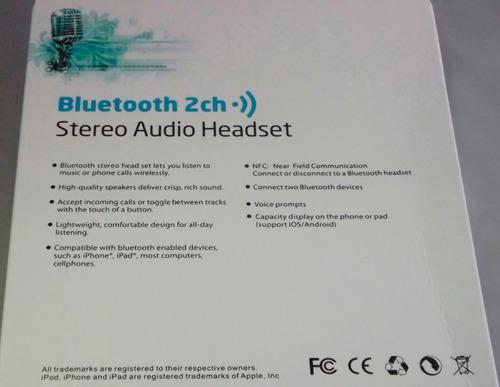 con micrófono audífonos