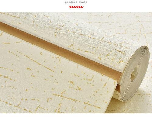 con pared papel tapiz