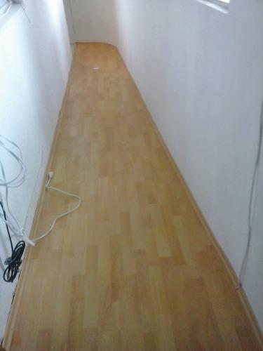 con piso piso