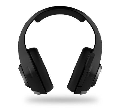 con ps4 auriculares