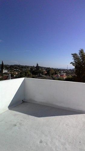 con roof garden cerca de oaxtepec vistas panoramicas