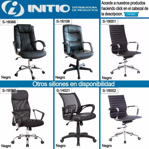con ruedas oficina silla