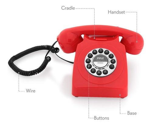 con teléfono con