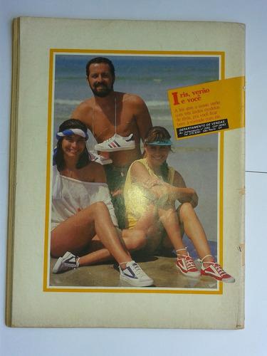 conan n:1 (original ) primeira edição 1984--(842)
