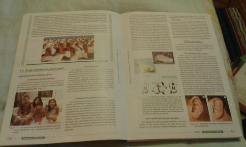 conceitos de biologia 3