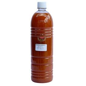 Concentrado Sabor Maracuyá Botella 120 Ml Embotella  Cerveza
