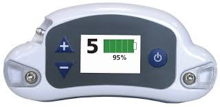 concentrador de oxigeno freestyle comfort 5 litros nuevo